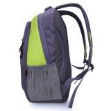 Main quotidienne Bag-6bpjk de sac à dos de sports en plein air de style de vie de loisirs