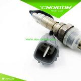 トヨタRAV4 OEM 89465-20270のための酸素センサー8946520270