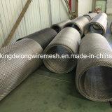 Setaccio a maglie unito acciaio ad alto tenore di carbonio