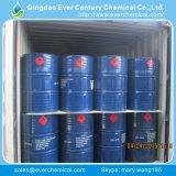El 99,8% de alta calidad ciclohexanona de Nylon y ácido adípico