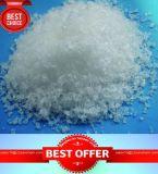Oxalic Zuur van 99.6% voor Industrieel Gebruik, Zuur Ethanedioic