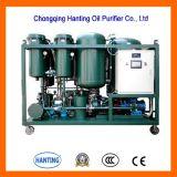 YL Système de purification de l'eau pour séparer le mélange Oil-Water