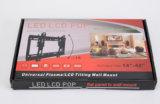 Настенное крепление для телевизора LED TV (LG-F27)