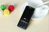 Téléphone mobile bon marché déverrouillé chaud de téléphone GSM de téléphone cellulaire de l'original 6300