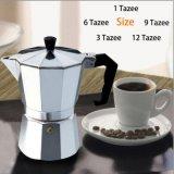 卸売価格の冷たい醸造物のNespressoの携帯用コーヒーメーカー