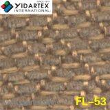 Tissu Tissu/chaise de bureau/tissu haute qualité et de polyester Tissu Tissu/revêtement mural