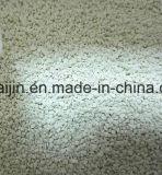 粒状水処理65% 70%カルシウム次亜塩素酸塩