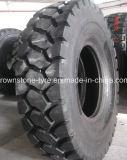 Nicht für den Straßenverkehr radialreifen des Reifen-OTR. Adt Reifen (750/65R25 850/65R25 875/65R25)