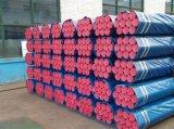 Tubo de acero galvanizado regadera de la lucha contra el fuego con los certificados de la UL FM