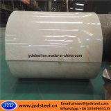 Bobina de aço impressa do projeto PPGI para a aplicação Home