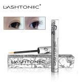 Los cosméticos naturales Lashtoniic Eyelash-Brow efectivamente el crecimiento de pestañas extensión líquida Liquid