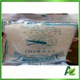 Tipo fabricante de los dulcificantes de la pureza elevada de la sacarina del sodio para la marca de fábrica del cuco
