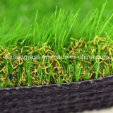 Jardin d'aménagement durable de gazon artificiel/Turf/pelouse (SUNQ--HY00125)