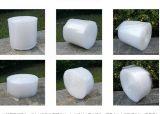 Cer-Bescheinigung der doppelte Schicht-Luftblase-Film-Herstellung-Maschinen-(FTPE-1200)