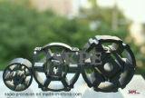 Ротор мотора, статор, слоение сердечника, части мотора