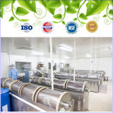 GMP zugelassener organischer Jungfrau-Kokosnussöl Sofgtel