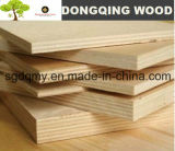 12mm 18mm 15mm 19mm 21mm Marine Plywood From Shandong Factory