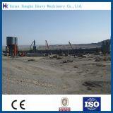Forno di Leca del cemento della calce della Cina
