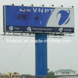 Publicitário Trivision Billboard de tamanho grande (F3V-131S)