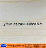 Сталь Coil/PPGI деревянного цвета конструкции Coated