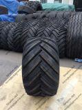 ATV Reifen 26X12.00-12 für Rasen-u. Garten-Gummireifen