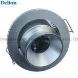 1W flexibles Dimmable Mini-LED Schrank-Licht (DT-TH-1C)