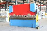 Wc67y 200t 4000 Blatt-verbiegende Maschinen-Preis