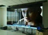 55inch tat LCD-Video-Wand
