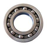 Rodamiento de bolas de ranura profunda 6201, ABEC-1 Z1V1, C0, una sola fila, póngase en contacto con dos sellos de goma, SRL Grasa Rodamiento de bolas de bajo ruido