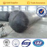Usado para a construção com balão de borracha