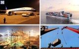 Профессиональная консолидация службы доставки из Китая в странах Азии