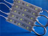 Single Color 5050 SMD Waterproof LED Module
