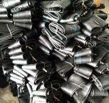 Binnenband van de Motorfiets van de Kwaliteit van Surperior de Natuurlijke voor de Markt van Nigeria (2.50-17)
