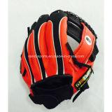 """11 """" выдвиженческая перчатка бейсбола PVC кожаный"""