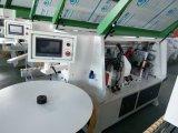 Máquina de borda da borda do MDF do Woodworking para fazer a mobília