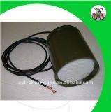 Transdutor de ultra-som / Sensor