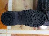 Bom preço Sapatos de segurança Sapatos de trabalho Botas de trabalho Sapatos industriais