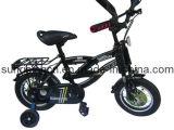 Детей велосипед/детей велосипед C19