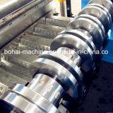 機械を作るBhのDeckingの床タイル