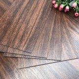 Mattonelle di pavimento del PVC della pavimentazione del vinile del PVC della moquette del pavimento del PVC del rifornimento della fabbrica