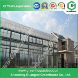 農業の温室ガラスのための低価格のガラス温室
