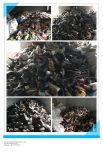 مستودع رخيصة [سكند هند] أحذية