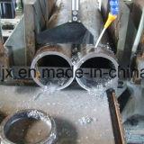 M51 Bladen de om metaal te snijden van de Lintzaag