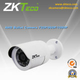 Ahd Gt-Adh bullet caméras caméra professionnelle213