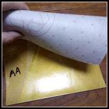 Revêtement de sol en PVC de 3 mètres