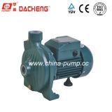 Serie del CPM della pompa centrifuga (CPM158B) nuova