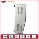 Stabilizzatori di tensione automatici di Yiyen 500va 1000va 10000va SVC con le protezioni complete