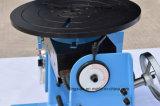 Posizionatore chiaro HD-50 della saldatura per la saldatura di placcatura