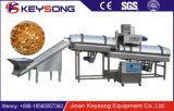 Makkaroni-Nahrungsmittel/Italian-Nudeln, die Geräte herstellen (100kg/h-150kg/h)
