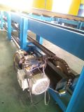Faisceau profilant la machine pour l'industrie en acier de fabrication